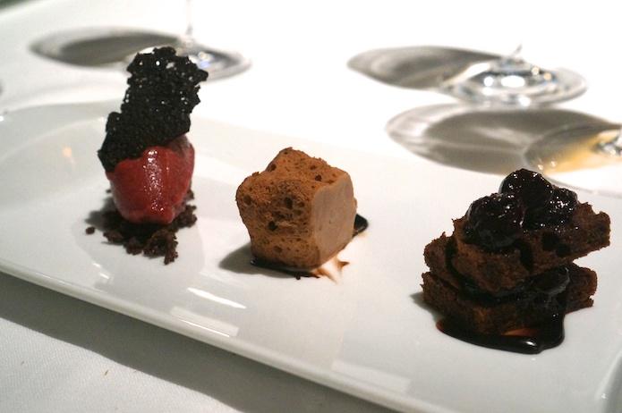 osteria-francescana-modena-dessert