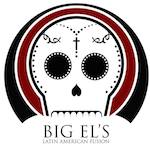 Big El's Latin American Fusion - Perth