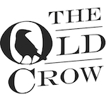 The Old Crow - Perth