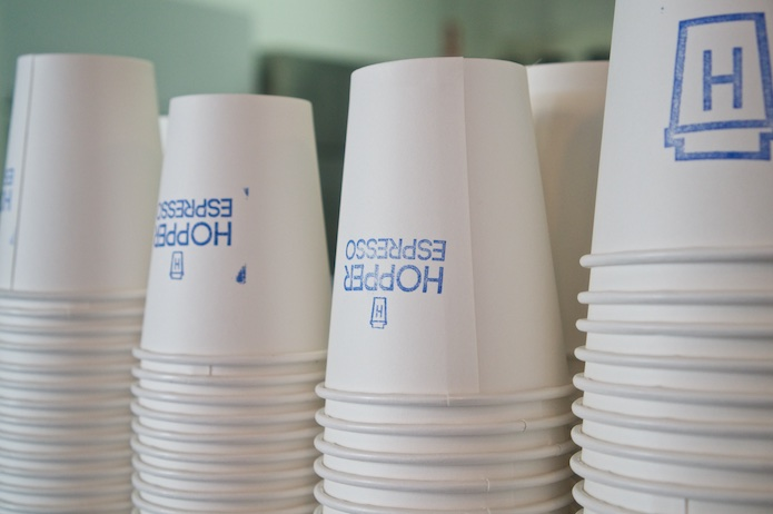 hopper-espresso-perth-take-away-cups