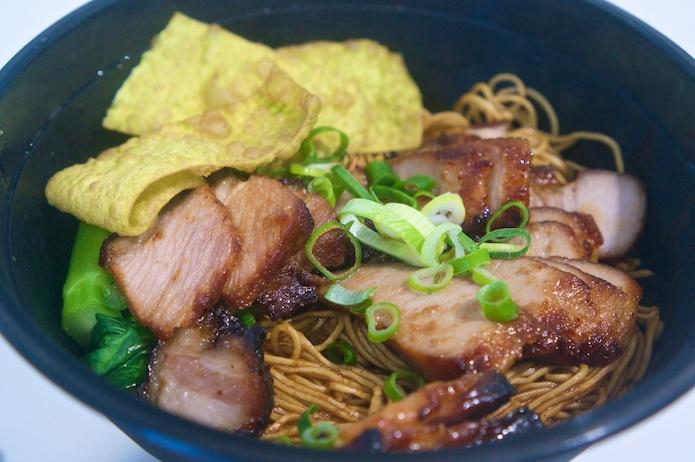 noodle-forum-bbq-beef