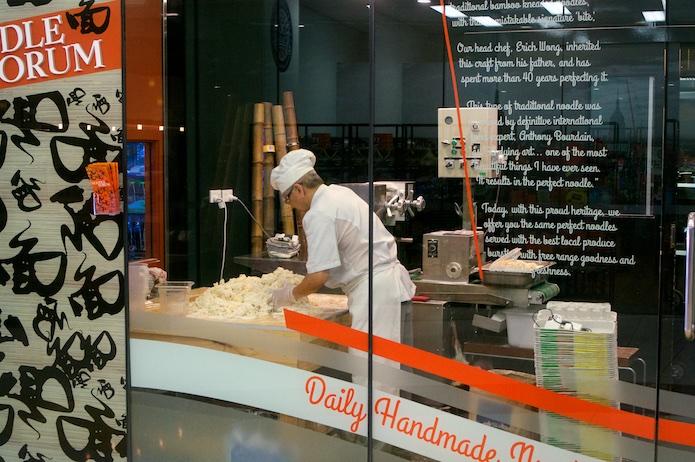 noodle-forum-fresh-made-noodles