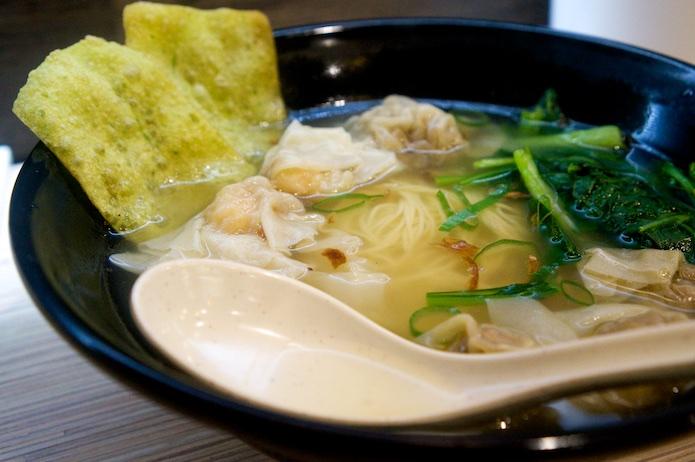 noodle-forum-wanton-noodle-soup